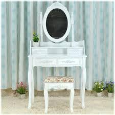 Target Makeup Vanity Vanities White Vanity Table Target White Vanity Table With Glass