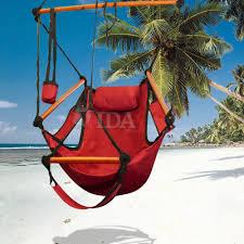 sky air chair swing hanging hammock u2013 hammock