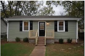 1 bedroom trailer design nice one bedroom mobile homes 1 trailer moncler