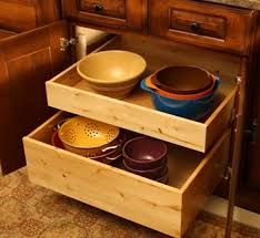 roll out drawers for kitchen cabinets pull out drawers for kitchen cabinets kitchen pantry cabinet pull
