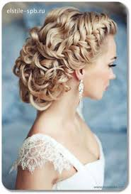 regal hairstyles very complicated wedding updo hairstyle