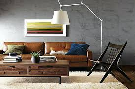 room and board leather sofa room and board leather chair pictures gallery of amazing of room and