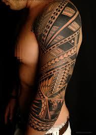 tribal 23
