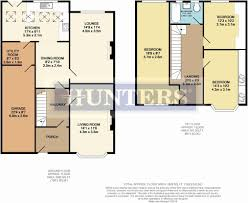 3 bedroom semi detached house for sale in shotley avenue fulwell