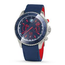 bmw motorsport clothing shopbmwusa com lifestyle products bmw motorsport