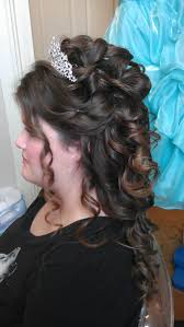 hairstyles for quinceaneras quinceanera hairstyles quinceanera