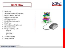 Counselling Skills For Managers Mba Notes Mba Icfai