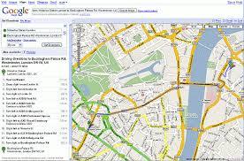 printable driving directions printable directions google maps usa map driving directions maps and