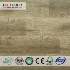 Decorative Laminate Flooring Floor Stainless Steel Transition Strip Floor Stainless Steel