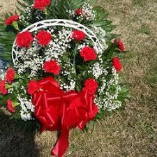 florist knoxville tn petree s flowers 78 photos florists 3541 n broadway