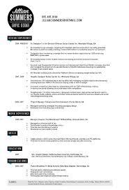 Resume Format Example Good Comparisons For Essay Computer Engineering Resume Internship