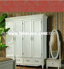 antique white furniture antique white furniture manufacturers in
