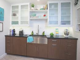 amazing latest kitchen furniture amazing home design lovely at
