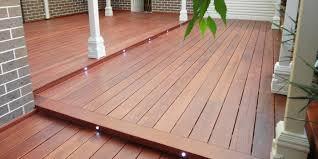Laminate Flooring Wikipedia Wood Flooring U2013 Malaysia