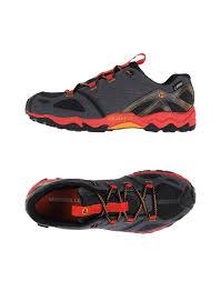 merrell hiking shoes cheap merrell sneakers lead men footwear