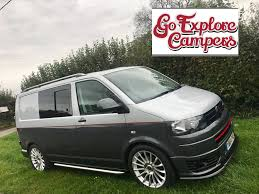 volkswagen minivan 2014 vans for sale go explore campers van conversions that are made