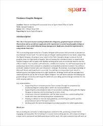 layout artist job specification 9 sle graphic designer job descriptions pdf doc free