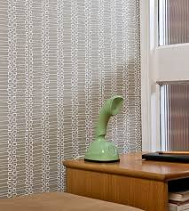 wallpaper interior design best selling wallpapers