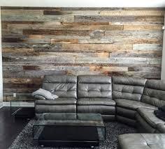 repurposed wood wall orlando reclaimed wood walls custom wood walls