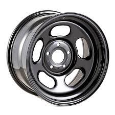 jeep wheels and tires chrome jeep wrangler jk wheels by rugged ridge