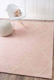 light pink area rug area rugs 22 staggering light pink area rug for nursery light pink
