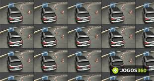 Backyard Parking Jogo Backyard Parking 3d No Jogos 360