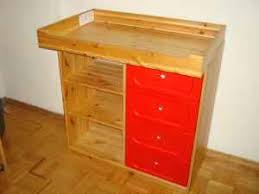 my desk has no drawers storage ideas for room this is like my ikea trofast