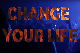 Meme Generator Dan Deacon - dan deacon change your life you can do it video