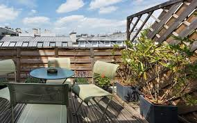 hotel avec en chambre chambre confort avec terrasse hotel vivienne opéra