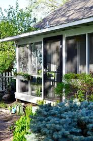12 best screened porch images on pinterest screened porches