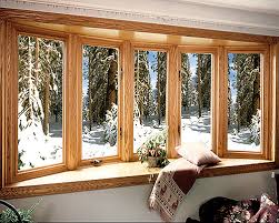bay bow windows bay bow windows energy efficient windows lansing mi