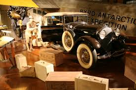 car junkyard victorville henry ford museum information on collecting cars u2013 legendary