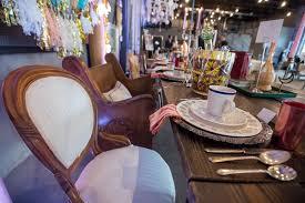 chair rentals ta wedding rentals milwaukee milwaukee tent rentals party rentals