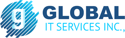 Upload Your Resume Global It Solutions