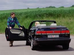 saab saab 900 cabrio specs 1994 1995 1996 1997 1998 autoevolution