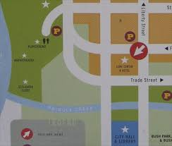 hitheater map grand hotel you are here map salem oregon you are here