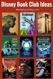 best 25 disney book club ideas on tales list