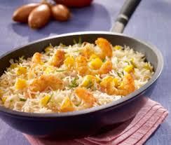 comment cuisiner comment cuisiner riz