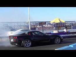camaro zl1 vs corvette zr1 me in 2013 camaro zl1 vs 2009 corvette z06