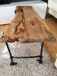 Table Ravishing Rustic Coffee Tables And End Black Forest Small 20 Best Heavy Timber Table Images On Pinterest Timber Table