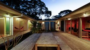 courtyard home a small courtyard 181 best ideas about atrium courtyard