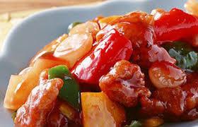 d馮lacer en cuisine signifie compiègne学联 人人小站