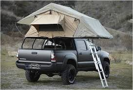 pop up cer toyota tacoma toyota tacoma xplor vehicles 4 mensgear cool gear tech