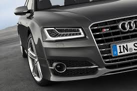 images of audi s8 2015 audi s8 overview cars com