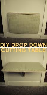 cutting table for sewing nz home table decoration