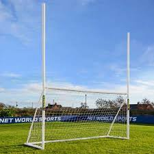 Best Soccer Goals For Backyard Soccer Goals In Pvc Aluminum U0026 Steel Net World Sports