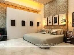 Interiors Designs For Bedroom Bed Room Interior Designs
