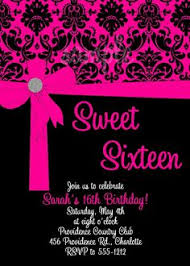 free printable zebra birthday party invitations free printable zebra print pink and black sweet sixteen birthday