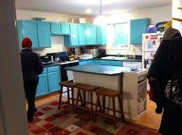 refinishing kitchen cabinets reddit 16 diy kitchen cabinet plans free blueprints mymydiy