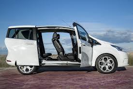 auto con porte scorrevoli monovolume con porte scorrevoli